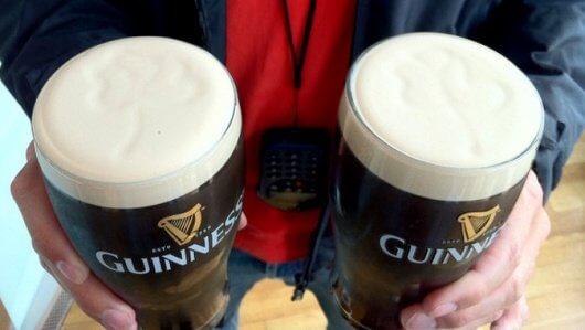 6 Gründe, warum Du einen Surftrip nach Irland machen musst