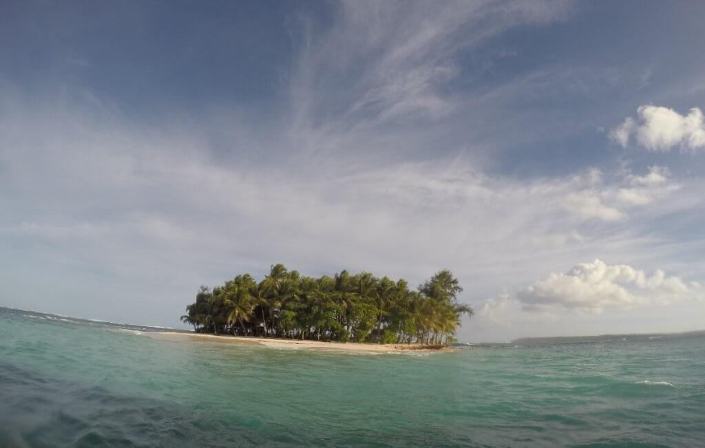 Surfen auf den Philippinen: Siargao Island – Topziel für Wellenreiter