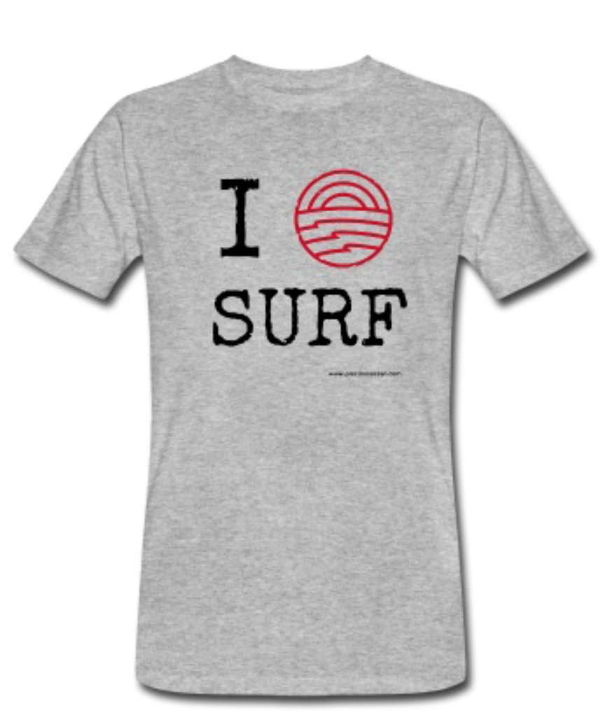 i-love-surf-shirt