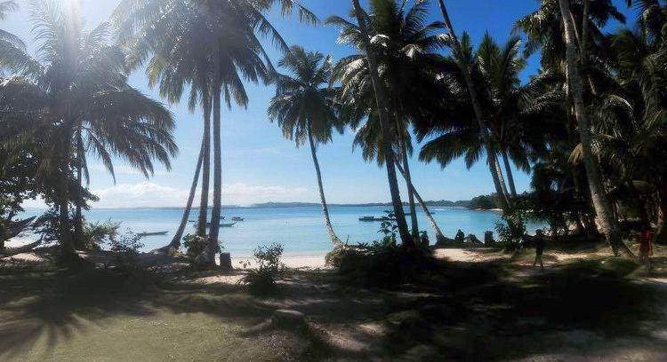 mentawai-pulau-masokut-jupy-surfcamp-view