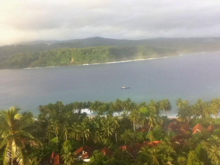 mentawais-ausblick-von-banana-island