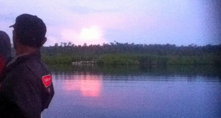 mentawais-ferry-pulau-siberut