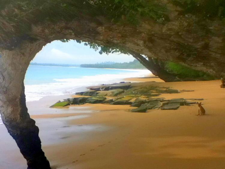 pulau-masukot-beach