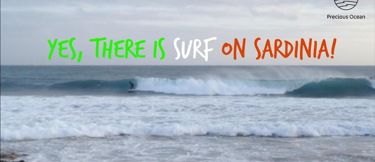 surf-on-sardinia
