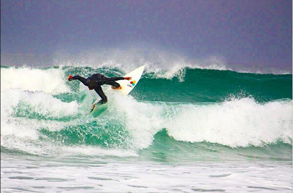 surfen-in-san-diego-kalifornien-cutback