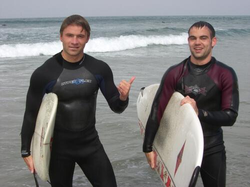 surfen-in-sandiego-kalifornien-surfsession