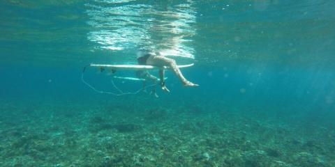 surfen-philippinen-siargao