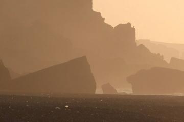 Tamri Marokko Surf