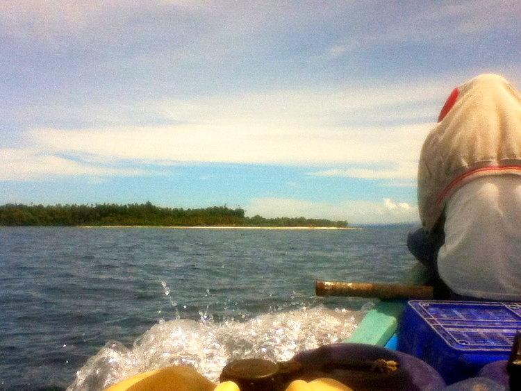 Sumatra – Ein Surftrip auf die Mentawais